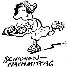 Seniorennachmittag.logo